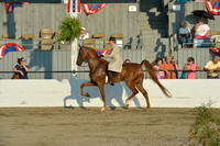 Harrodsburg12_Fri.0443