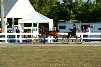 BourCoFair_12.0440