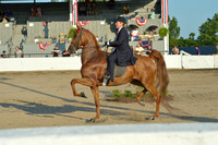 Harrodsburg12_Fri.0448