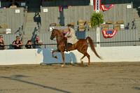 Harrodsburg12_Fri.0441