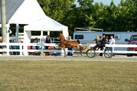 BourCoFair_12.0435