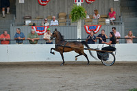 Harrodsburg12_Fri.0511