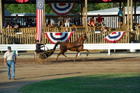 Shelbyville12_Thurs.0239